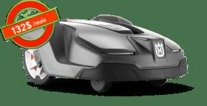 Tondeuse robot Automower 430X