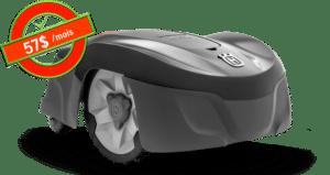 Automower 115H