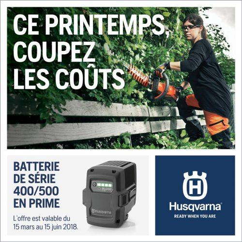 FB-Image-Bonus-Battery_CA_F-1